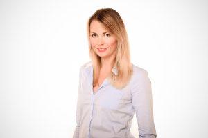 Juliette Heyder